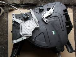 Радиатор отопителя в сборе 2011г