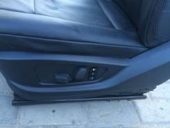 Сиденье. BMW X5