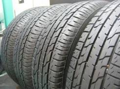 Bridgestone B390. Летние, 10%