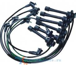 Бронепровода Honda F20B F22B D15B D16Z 18A F20A E07A D13B D15