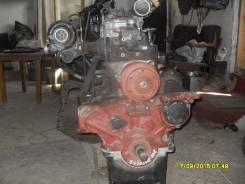 Зил двигатель д 245