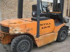 Still R 70-45, 1997