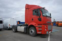 Ford Cargo 1838T HR Air, 2011