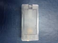 Фонарь освещения багажника (плафон) Hyundai Solaris / Kia Rio 2011>