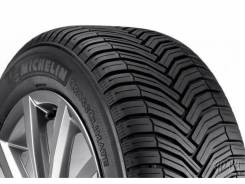Michelin CrossClimate, 205/65 R15 99V XL