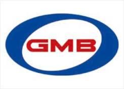 Ролик ГРМ GMB GT80410
