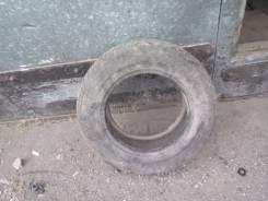 Michelin, 175/70 D13