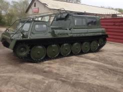 ГАЗ 71, 2004
