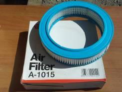 Продам фильтр воздушный Mitsubishi,  MD320277