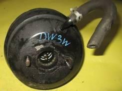 Вакумник тормозной Mazda Demio, DW3W