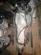 АКПП. Mazda RX-8, SE3P 13BMSP