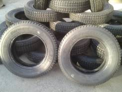 Алтайшина Forward Professional 301, 185/75R16c