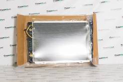 Радиатор охлаждения Hyundai Tucson   2.0TD   2004-2011