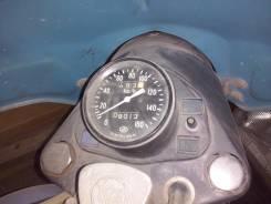 Урал ИМЗ 8.103-40, 1994