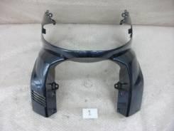 Suzuki 48111-14F00-Y2D передний обтекатель