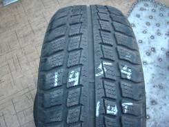 Aurora Tire W602, 185/55 R15 82H