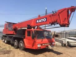 Kato NK-450S, 1985