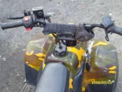 ASA ATV 50
