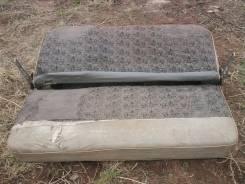 Задние диваны, пружины переднего дивана  для Газ- 21