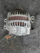 Генератор Honda CRV RD4 RD5 RD6 RD7 RD8 K20A K24A