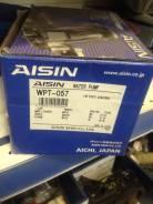 Помпа Aisin WPT 057