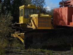 ЧТЗ Т-170. Продам бульдозер Т-170, 14 500куб. см., 18 000кг.