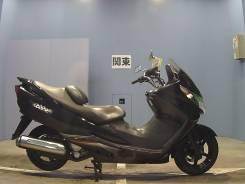 Kawasaki Epsilon 250