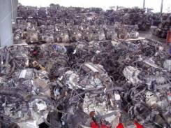 Двигатель Fiat - Tempra 1993г 4 | 836A40006330826 | 10-9-11-10 | С | Н