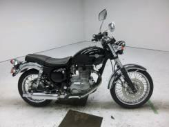 Kawasaki ESTRELLA250 RS