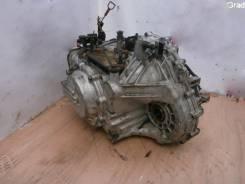 Коробка передач АКПП F4A51 Hyundai Trajet (Траджет) D4EA 2.0cc