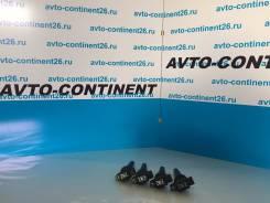 Катушка зажигания, трамблер. Toyota: Allion, Platz, ist, Allex, Vios, iQ, WiLL Vi, Corolla, Probox, Yaris Verso, Raum, Echo Verso, WiLL Cypha, Succeed...