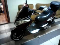 Wels 150, 2008