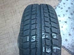 Aurora Tire W602, 185/55 R15