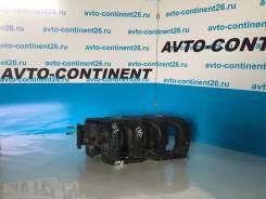 Коллектор впускной 2NZ на Toyota Funcargo NCP20 2NZFE