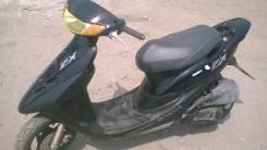 Honda Dio AF35ZX без пробега РФ на запчасти