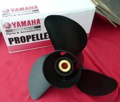 Винты стальные Yamaha новые