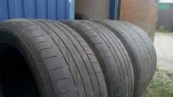 Bridgestone Dueler H/P Sport, 265/50 D19