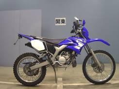 Yamaha DT50. 50куб. см., исправен, птс, без пробега. Под заказ