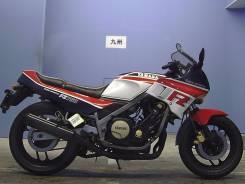 Yamaha FZ 750. 750куб. см., исправен, птс, без пробега. Под заказ