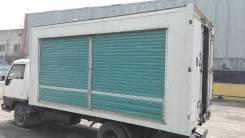 От 400 руб/час Фургоны, Бабочки, Тентованые Грузовики.