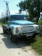 ЗИЛ 130В1, 1992