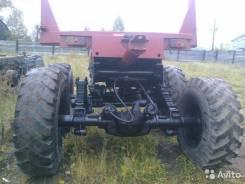 Урал 375, 1999