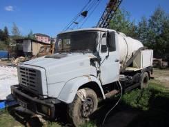 Коммаш КО-520А, 2005