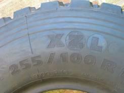 Michelin 4x4 O/R XZL, 255/100 R16