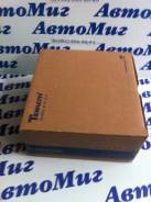 Опора амортизатора 41810-65J00 Tenacity Asmsu1009