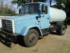 ЗИЛ 4331, 1996