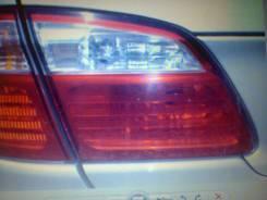Стоп в богажник Nissan Cefiro в кузове A33 в Братске