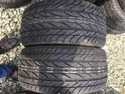 Dunlop Le Mans, 265/40R17