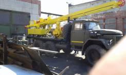 ЗИЛ 131, 2007