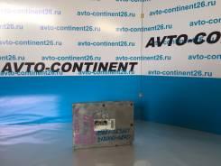 Блок управления efi 896612G360 на Toyota Avensis AZT250 1Azfse
